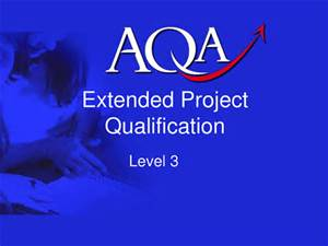 aqa psychology coursework checklist New aqa psychology specification from 2015/2016 onwards broken down and explained easily perfect for classroom teaching and students.