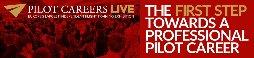 Pilot Careers Live  Live Careers